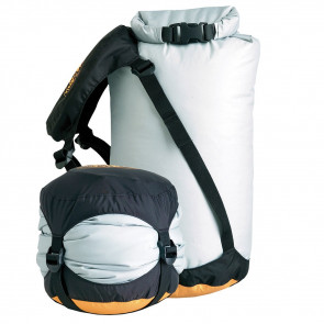 Worek kompresyjny Compression Dry Sack