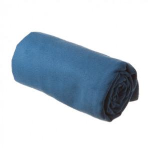 Ręcznik szybkoschnący z mikrofibry Drylite Towel™