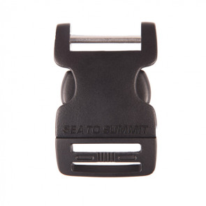 Klamra Field Repair Buckle 20mm | 3/4in Side Release 1 Pin