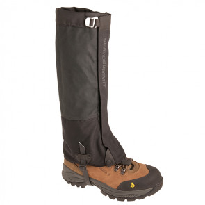 Stuptuty Quagmire Canvas Gaiters
