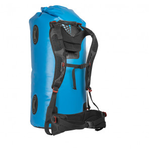 Plecak turystyczny wodoodporny Hydraulic Dry Pack
