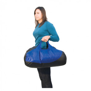 Torba Ultra-Sil® Duffle Bag
