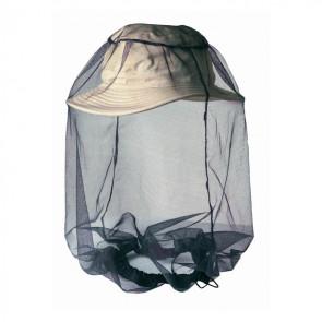 Moskitiera na głowę z Permethrinem Mosquito Headnet Permethrin Treated
