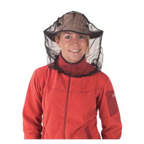 Moskitiera na głowę Mosquito Headnet