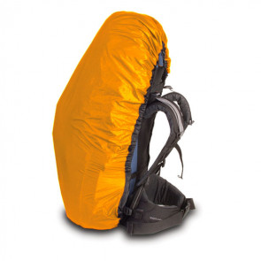 Wodoodporny pokrowiec na plecak Ultra-Sil® Pack Cover