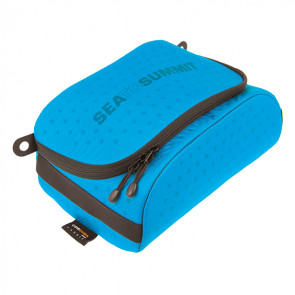 Etui ULTRA-SIL® Padded Soft Cell