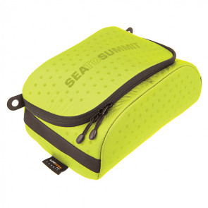 Etui ULTRA-SIL Padded Soft Cell