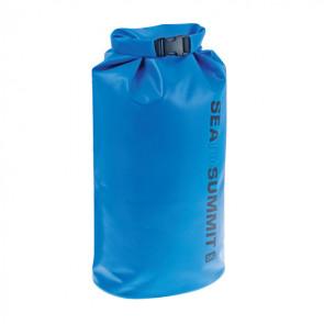 Worek wodoszczelny Stopper Dry Bag