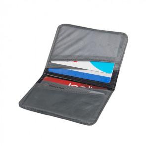 Portfel na karty Card Holder RFiD