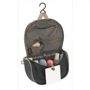 Kosmetyczka zawieszana Hanging Toiletry Bag