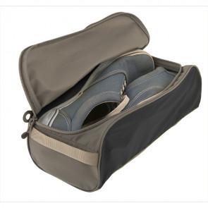 Pokrowiec na obuwie Shoe Bag