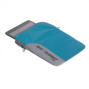Pokrowiec wodoodporny na tablet Tablet Sleeve