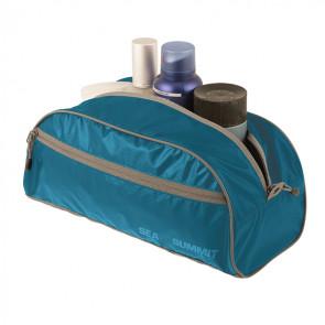 Kosmetyczka Toiletry Bag