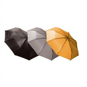 Parasol Ultra-Sil® Trekking Umbrella