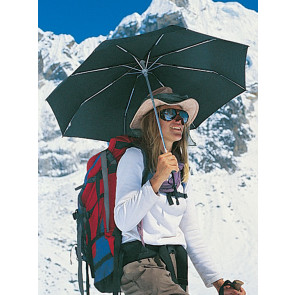 Parasol Ultra-Sil® Trekking Umbrella