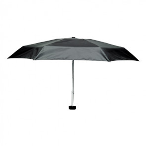 Parasol kieszonkowy Travelling Light™ Pocket Umbrella