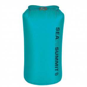 Worek wodoodporny Ultra-Sil Nano Drysack