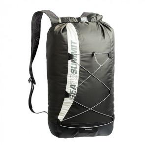 Plecak turystyczny wodoodporny Sprint DryPack