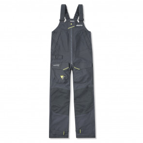 Sztormiaki damskie MPX GORE-TEX® PRO OFFSHORE TROUSERS