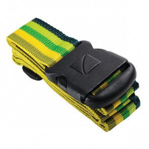 Pasek do bagażu Luggage Strap 1.5