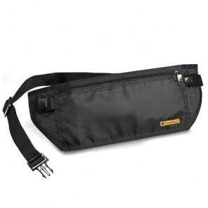 Sekretny portfel RFID Money Belt