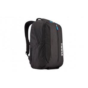 Plecak miejski THULE Crossover Backpack 25L