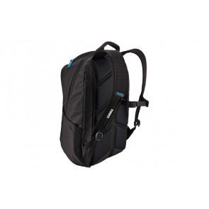 Plecak miejski Crossover Backpack 25L