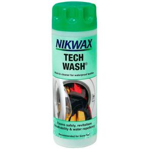 Mydło do prania odzieży Tech Wash®
