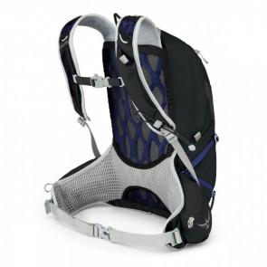 Plecak turystyczny damski OSPREY Tempest 9 Iris Blue