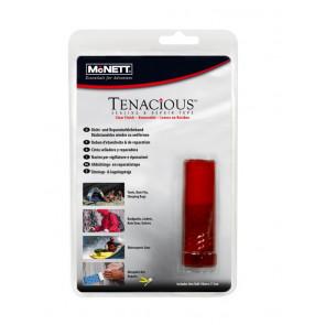 Zestaw naprawczy Tenacious Repair Tape Transparent