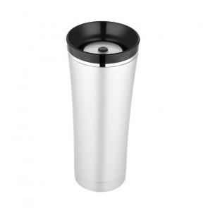Wodoszczelny termokubek 0,47 L