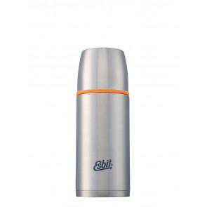 Termos Iso Vacuum Flask 0,5 l