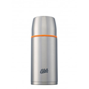 Termos Iso Vacuum Flask 0,75 l
