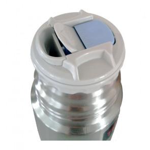 Termos Light & Compact 0,5L inox