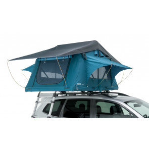Namiot dachowy THULE Tepui Ayer 2 Blue
