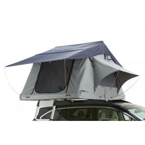 Namiot dachowy THULE Tepui Explorer Kukenam 3 Haze Gray