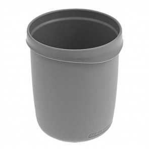 Kubek termiczny Delta Mug