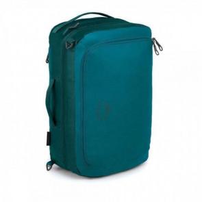 Torba turystyczna Transporter Carry-On 36