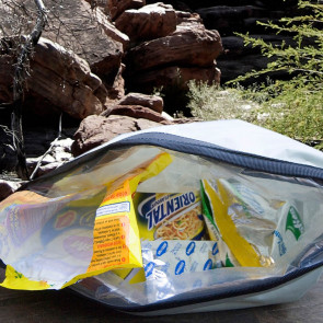 Worek na śmieci Trash Dry Sack