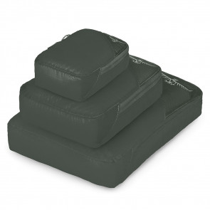 Zestaw UL Packing Cube Set