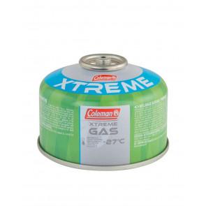 Kartusz gazowy EXTREME GAS 100
