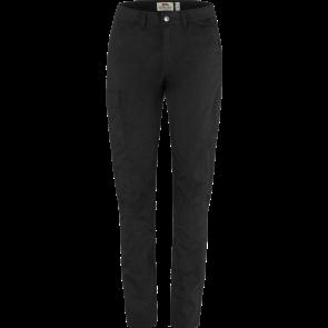 Spodnie G-1000® damskie Fjallraven Vardag Lite Trousers