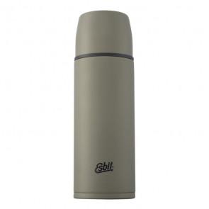 Termos Vacuum Flask 1,0 l OLIVE