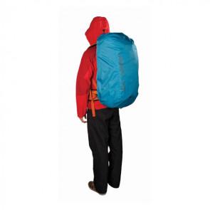 Wodoodporny pokrowiec na plecak Pack Cover