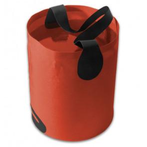 Wiadro składane samostojące Folding Bucket 10l