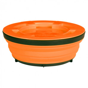 Składany pojemnik na żywność X-Seal & Go Large
