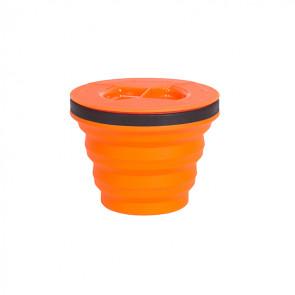 Składany pojemnik na żywność X-Seal & Go Small