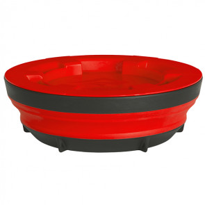 Składany pojemnik na żywność X-Seal & Go XLarge