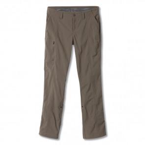 Spodnie damskie Royal Robbins Bug Barrier Discovery III Pant