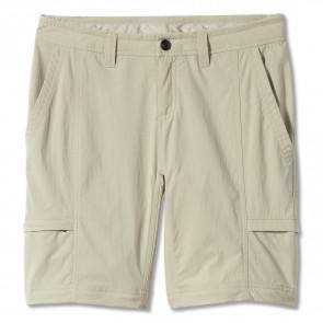 Spodnie damskie Royal Robbins Bug Barrier Discovery Zip N' Go Pant